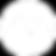 na_logo_cutout_white.png