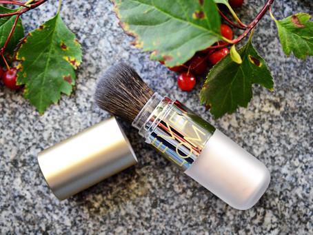 Eve Lom Sheer Radiance Translucent Powder #1 Dawn
