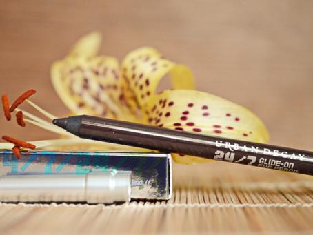 Urban Decay 24\7 Glide-on Eye Pencil #Corrupt