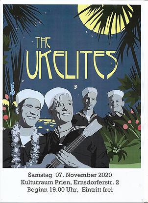 Plakat The Ukelites.jpg