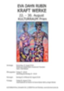 Plakat Ausstellung KR 2019.jpg