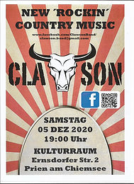 Plakat Clawson Band.jpg
