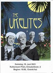 Plakat Ukelites.jpg