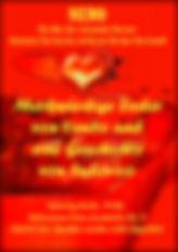 Nero Plakat neu.jpg