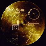 the-sounds-of-earth-record-cover-f4b60fb6da4c9926528764cd612ec46a.jpg