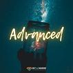 advanced3.png