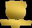 Webtailleur logo new.png