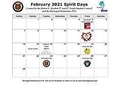 February Spirit Day Calendar 2021.jpg