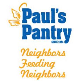 Pauls-Pantry.jpg