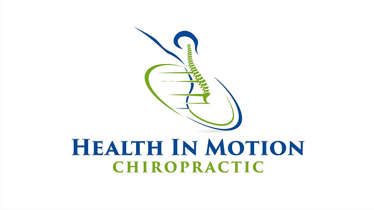 Health%20In%20Motion_19.3_edited.jpg