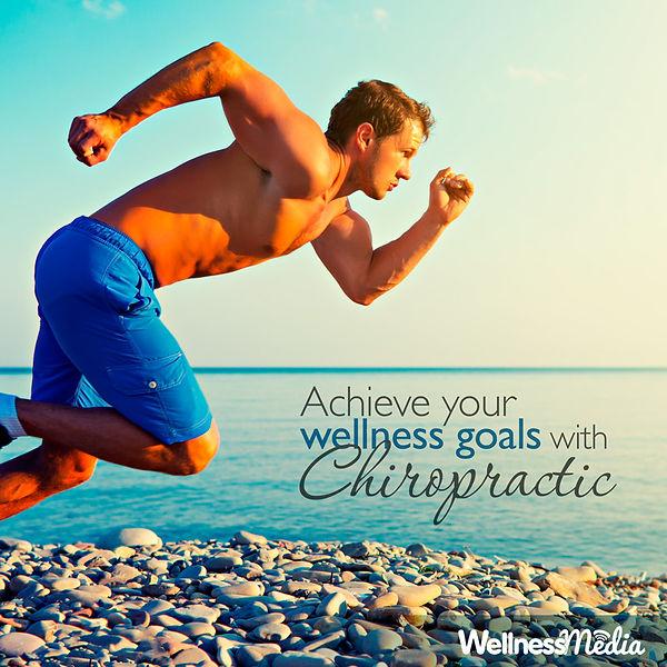 WellnessMedia_Inspire_00044.jpg