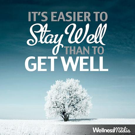 WellnessMedia_Philosophy_00025.jpg