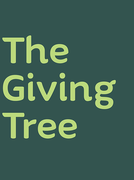 the-giving-tree-logo.png