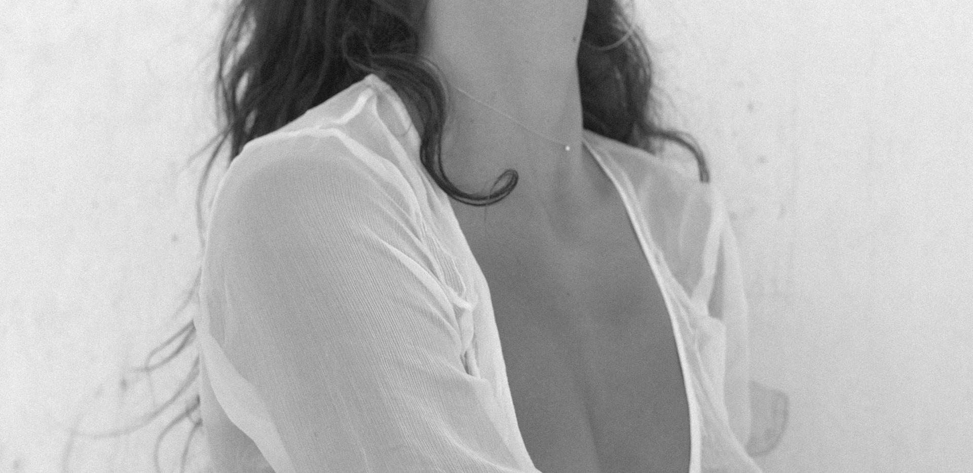 Lucette Romy15.jpg