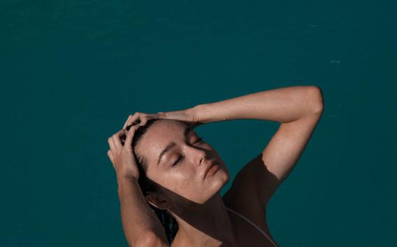 Lucette Romy6.jpg