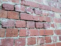 Brick Tuckpointing and Masonry Restoration
