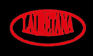 Lauretana.png