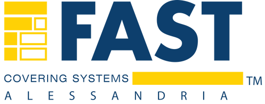 Logo Fast Covering Systems TM_2019.png