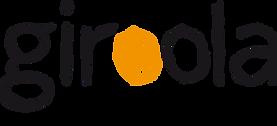 giroola_logo_con_scritta.png