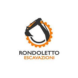 rondoletto new.jpg