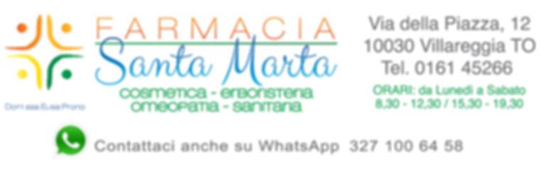 Farmacia S.Marta_ NUOVO 191119.jpg