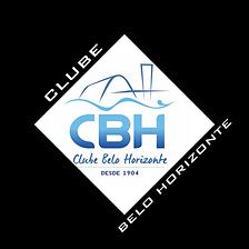 CLUBE BELO HORIZONTE.png