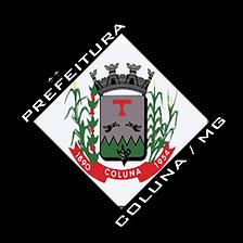 COLUNA.png