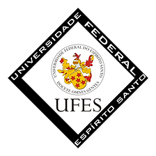 UFES.png
