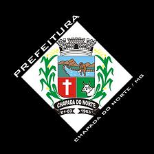 CHAPADA DO NORTE.png