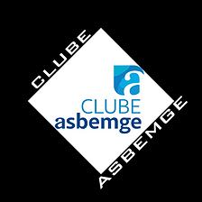 ASBEMGE.png