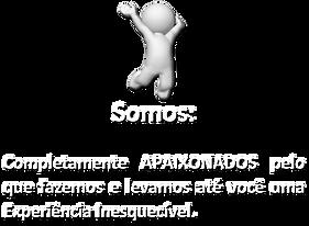SOMOS 1.png