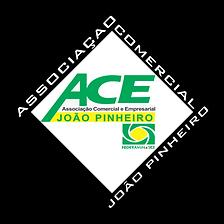 ACE JOAO PINHEIRO.png
