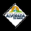 ALVORADA DE MINAS.png