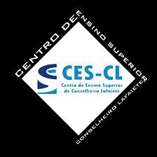 CES CL.png