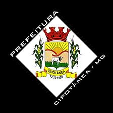 CIPOTANEA.png