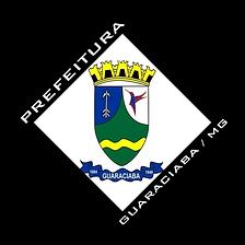 GUARACIABA.png