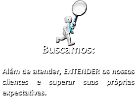 BUSCAMOS 1.png