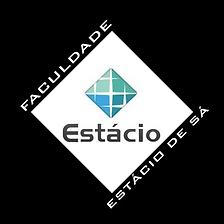 ESTACIO.png