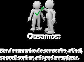 OUSAMOS 1.png