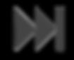 pijl_vooruit-removebg-preview.png