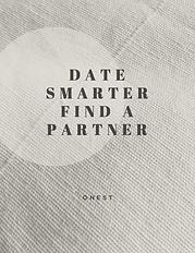 date smarter find a partner cover.png