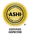 ASHI certified.png