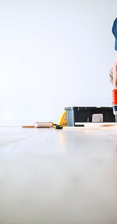 Can a property fail an inspection?