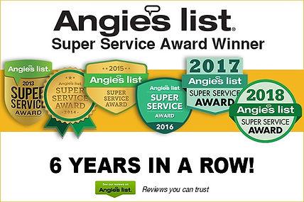 angies list 6 years.jpg