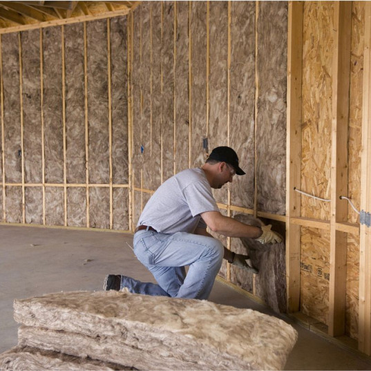 Remodeling Inspections
