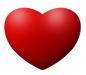 heart_PNG691[1].png