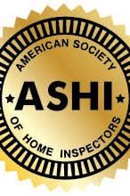 How do I choose a good inspector?
