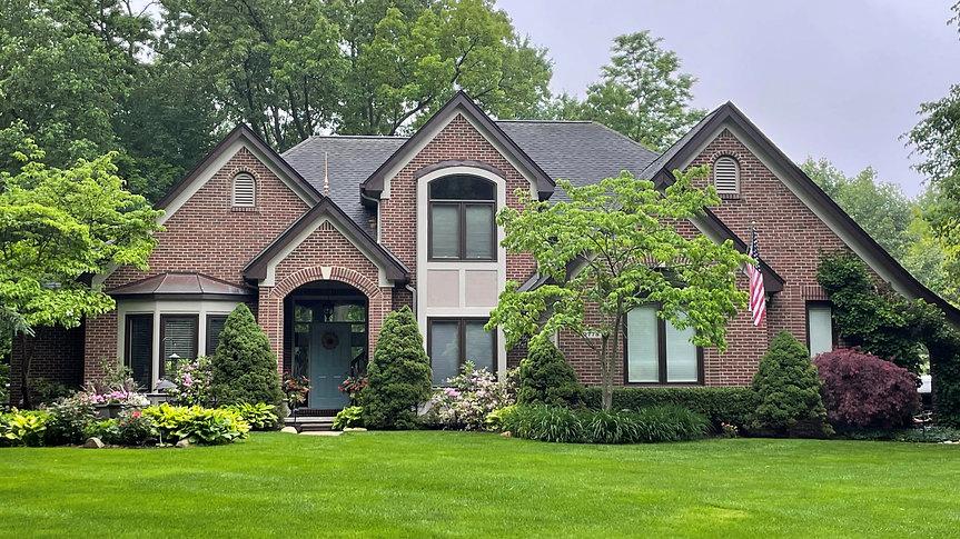 house 9775 kingston point (3).jpg