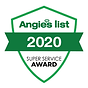 202 Angies List Award.png