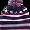 Thumbnail: USA Multi-Stripe